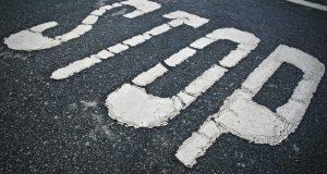 Внимание! 24 ноября в Севастополе перекроют движение по Президентскому шоссе