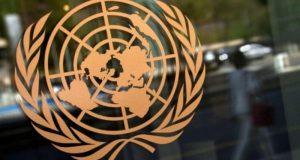 В Крыму отреагировали на решение ООН. Приглашают международные миссии в гости