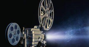 Сегодня в Крыму открывается Фестиваль студенческого кино