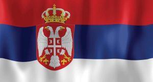 СМИ: От официального Белграда требуют закрыть «крымский вопрос»
