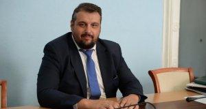 Правительство Севастополя в работе с прессой изобрело велосипед