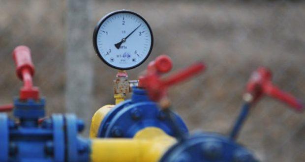 До 2022 года в Крыму на газификацию потратят более 20 млрд. рублей