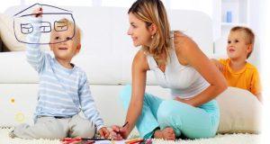 Предложение Президента РФ - сниженная ставка по ипотеке для семей со вторым и третьим ребёнком