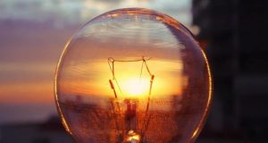 Без электроэнергии сегодня останутся более 70 улиц Симферополя