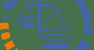 Сегодня - второй тур I Севастопольского регионального конкурса «Профессиональный юрист 2017»