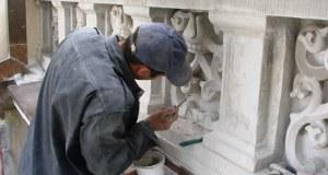 В 2018 году в Севастополе планируют провести реставрацию 10 объектов культурного наследия