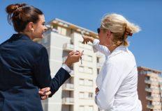 Вопросы риэлтору: что нужно выяснить до заключения договора «купли-продажи» недвижимости