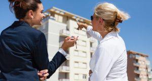 """Вопросы риэлтору: что нужно выяснить до заключения договора """"купли-продажи"""" недвижимости"""