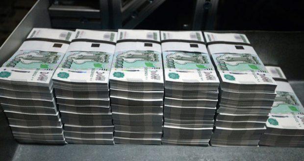 Десять общественных организаций Севастополя получили гранты на 25 миллионов рублей
