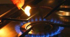 Восстановлено газоснабжение южнобережных поселков Лавровое и Краснокаменка