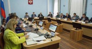 Два в одном - в Правительстве Севастополя появится Департамент экономического развития