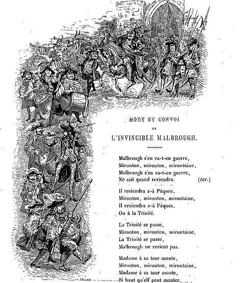 «Мальбрук в поход собрался». Ислямов назвал условия «завоевания Крыма»