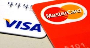 Проблемы с пополнением карт Visa и MasterCard в Крыму через терминалы вскоре будут решены