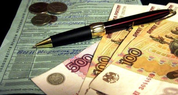 В Севастополе на 500 рублей увеличили размер социального пособия