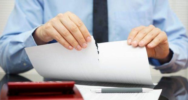 При покупке имущества у банкрота нужно платить вовремя, иначе договор может быть расторгнут