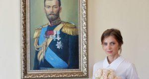 Депутат Госдумы Наталья Поклонская переозвучит фильм о Николае Втором