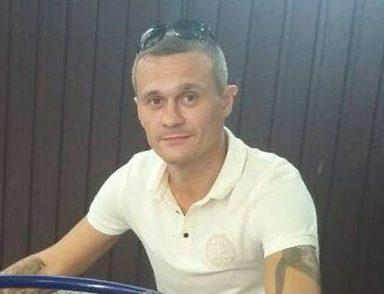 В Севастополе разыскивают одессита: Игорь Мельничуковский приехал на полуостров и пропал