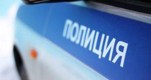 В Евпатории нашли водителя, который 7 декабря сбил пешехода и сбежал. Говорит - испугался