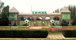 """Прокуратура Армянска """"приводит"""" в порядок... деревья"""