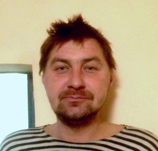 В Севастополе разыскивают иностранца-мошенника! К вам не заходил?