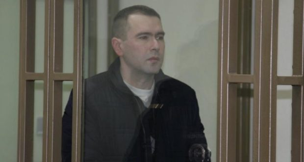 В Севастополе вынесен пожизненный приговор маньяку-убийце