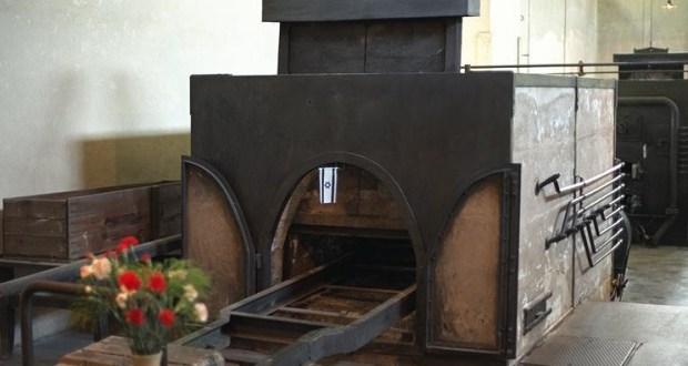 В Севастополе нашли инвестора для строительства крематория