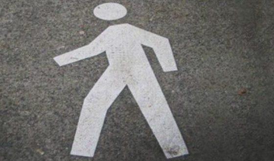 ДТП в Крыму: 7 декабря. В Керчи пожилой мужчина погиб под колёсами грузовичка у себя во дворе