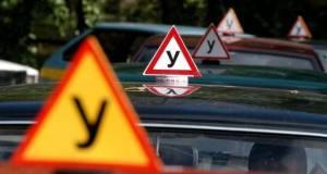 Прокуратура Крыма возбудила два десятка административных дел в отношении автошкол