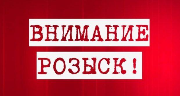 Внимание, розыск! УМВД России по Симферополю разыскивается гражданин Грюджю Метин, 30.04.1978 г.р., подозреваемый в умышленном причинении тяжкого вреда здоровью местному жителю.