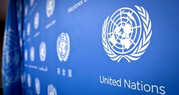 В Крыму приняли обращение к Генеральной ассамблее ООН