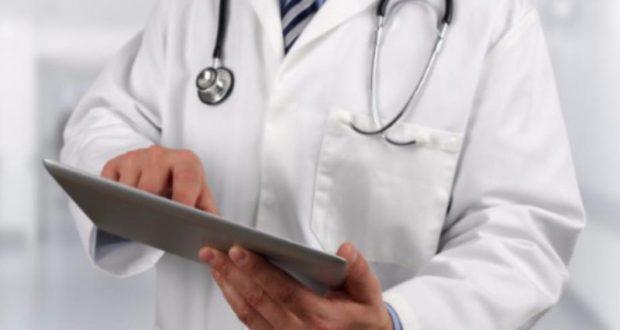 Единовременную выплату по программе «Земский доктор» в Крыму увеличат до 1,5 млн. рублей