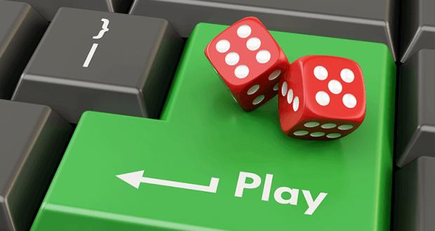 Азартные развлечения и дети