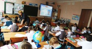 Лицензирование школ в Республике Крым завершится к осени