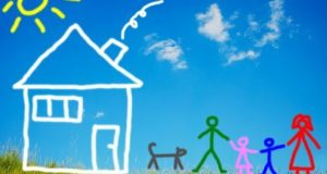 АИЖК и «Российский капитал» принимают заявки по программе «Семейная ипотека с государственной поддержкой»
