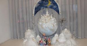 «Время чудес» в Севастопольском художественном музее имени Крошицкого
