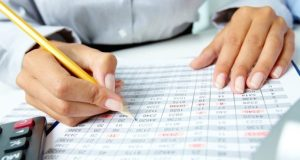 Страхователям о порядке представления отчетности в ПФР и уплате страховых взносов