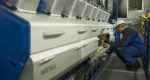 Финские бизнесмены отказались работать с Крымом из-за санкций
