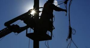 В Севастополе с понедельника по среду – отключения электроэнергии. Адреса