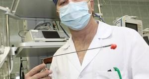 Медики Севастополя обозначили первоочередные задачи на этот год