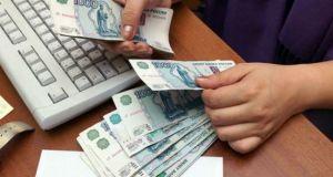 Администрация Керчи планирует потратить 2 миллиона рублей на телевизионные сюжеты