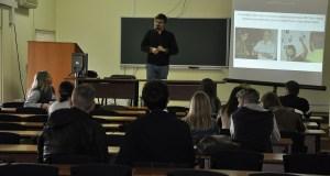В этом году Севастопольский филиал МГУ откроет школу для талантливых детей
