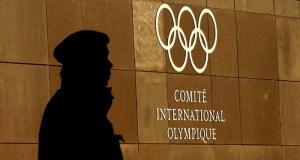 Международный олимпийский комитет сократил квоту россиян на Олимпиаду-2018