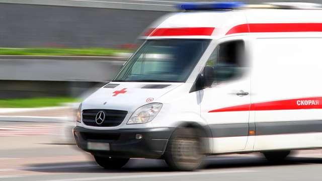 После отказа в госпитализации в Крыму скончалась беременная молодая женщина