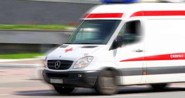 После отказа в госпитализации Крыму скончалась беременная молодая женщина