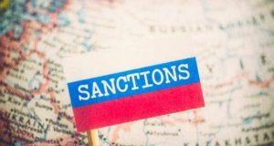 США расширили санкции против энергетических компаний России. Причина – снова Крым
