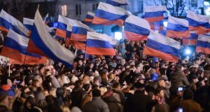 3 февраля в Севастополе снова будут митинговать