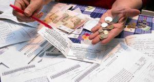 Свыше 3 тысяч платежек на услуги ЖКХ в Севастополе были с завышенными суммами