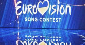 Украина ответит за недопуск на «Евровидение» Юлии Самойловой. Рублем, то есть евро