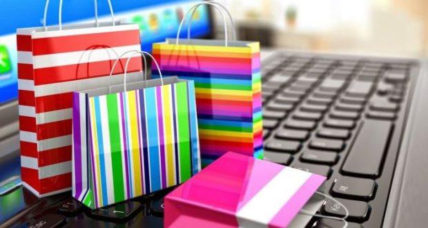 Виртуальный адрес для покупок в Германии