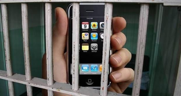 Житель Керчи получил два года колонии за семь эпизодов телефонного мошенничества